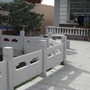 安徽芜湖戴店石栏杆多少钱图片