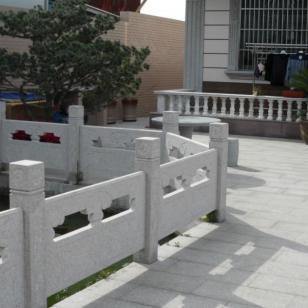 江苏连云港石栏杆价格图片