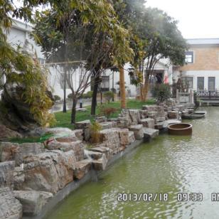 江苏扬州扬州哪里有广东英石假山卖图片