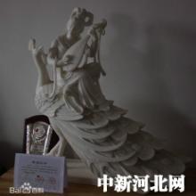 供应浙江杭州雕塑多少钱 ,浙江杭州专业生产雕塑浙江杭州雕塑价格优惠