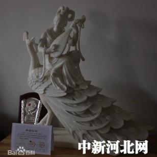 浙江杭州雕塑多少钱图片