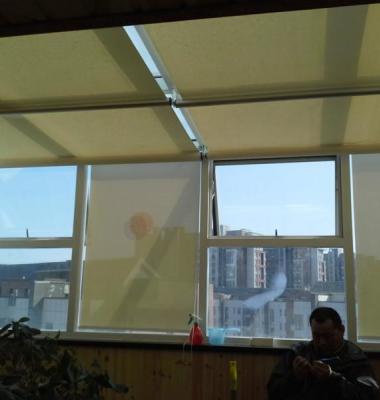 FTS天棚帘图片/FTS天棚帘样板图 (1)