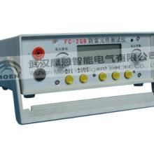 供应FC-2G防雷元件测试仪