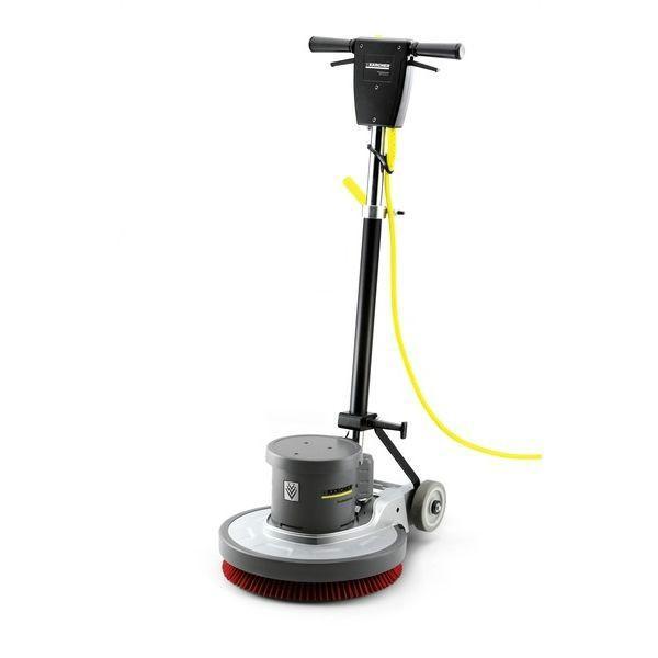 供应BDS43/180C德国凯驰单盘机地毯清洗机单擦机