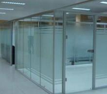 供应广东中空隔音玻璃隔房间批发厂家,广东中空隔音玻璃隔房间批发厂家安批发