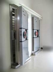 供应陕西银行安防设备定点生产厂家