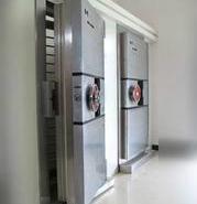 供应上海银行安防设备生产厂家,安防设备生产厂家,安防设备生产价格
