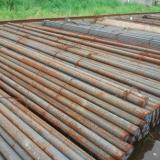 供应SUJ1轴承钢上海现货价格