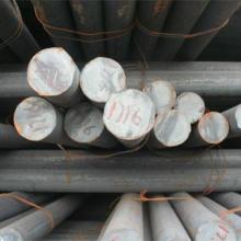 供应Y12硫磷复合低碳易切削钢上海销售