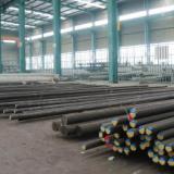 供应SWRCH-16K低合金高强度结构钢