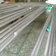 Y20低硫磷复合易切削钢1117价格图片
