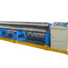 供应湖北卷板机床交易平台—机械卷板机与电动卷板机有什么区别