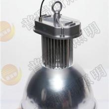 供应普瑞斯照明科技PG21L工矿灯