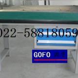供应北京工作台