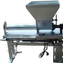 供应食用菌机械设备总汇