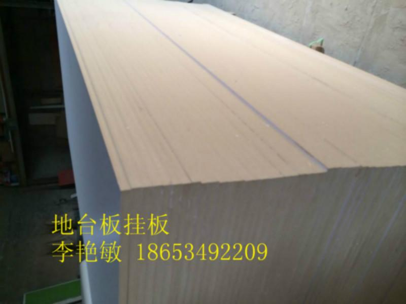 宁津饰面板销售