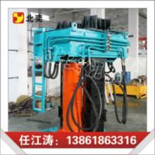 供应工法桩拔桩,工法桩拔桩机械,液压工法桩拔桩