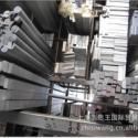 1060铝排导电纯铝条规格齐全可定做图片