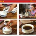 润思/红茶茶叶/特级祁门红茶/传统工夫祁红/250g/听装/上海世博