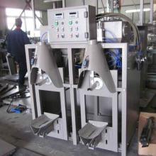 供应气压式干粉砂浆包装机双喷嘴 气压式干粉砂浆包装机双喷嘴GZM批发