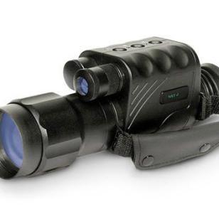 美国ATN夜视仪MO4-2I二代夜视仪图片