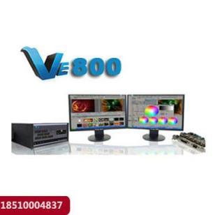 新奥特VENUS800非编系统图片