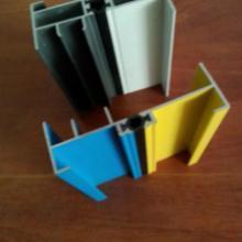 供应铝及铝合金材