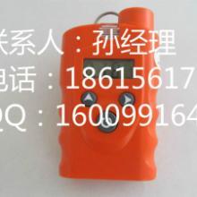 供应氯气泄漏报警器CL2检测仪厂家直销