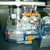 供应苏州机械展示模型/机械设备模型专业制作公司
