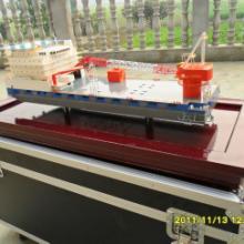 供应无锡船舶模型/舰船模型/航海模型专业制作公司