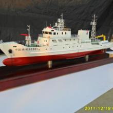 供应南京舰船模型/航海模型/船舶模型专业制作公司