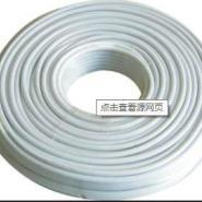TCL4芯电话线图片
