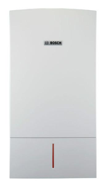 供应太原燃气壁挂炉热水器销售部/机构图片