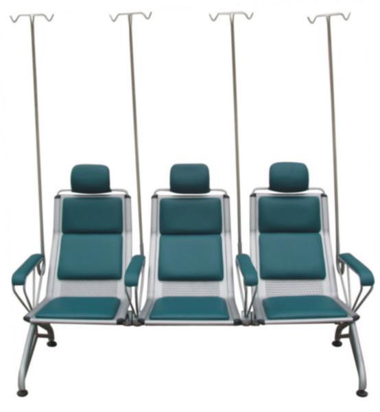 供应不锈钢输液椅医用输液椅输液椅价格