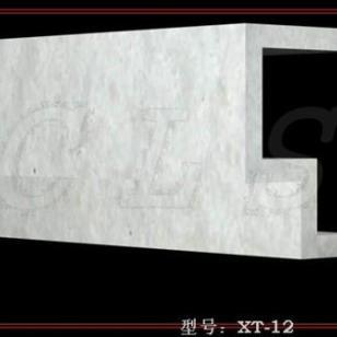 贵州贵阳GRC图片