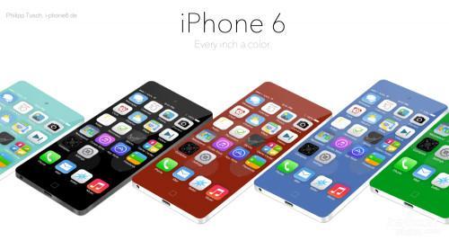 供应用于苹果手机的苹果6s液晶显示屏回收6s尾插