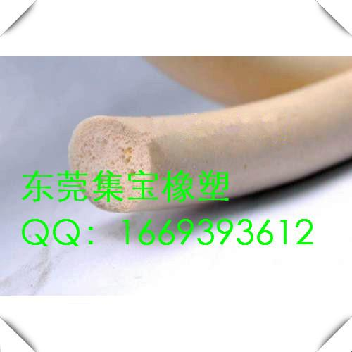 浙江-硅胶管