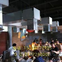 供应淄博玻璃制品厂专用车间降温设备GLN-JW30批发