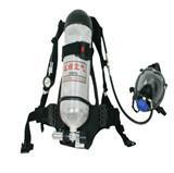 供应国产RHZKF6.8/30正压空气呼吸器图片