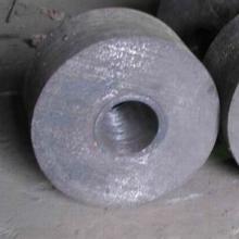 供应粉碎设备配件-磨环6R4525型高耐磨磨环专利产品