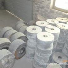 供应粉碎设备配件-雷蒙磨超级磨辊清河艾盾专利产品