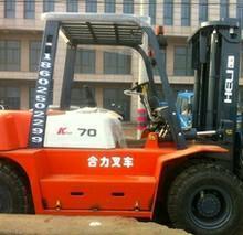供应南京起重工具专业出租公司
