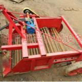 供应什么牌子的土豆收获机好,专业做薯类收获机的厂家,马苓薯挖掘机