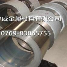 供应CK67弹簧钢线