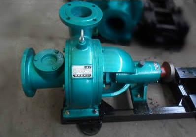 供应输浆泵