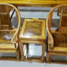 供应四川实木圈椅家具批发 ,四川金丝楠木家具厂生产