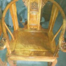 供应金丝楠木茶桌椅,金丝楠木茶桌椅三件套厂家直销