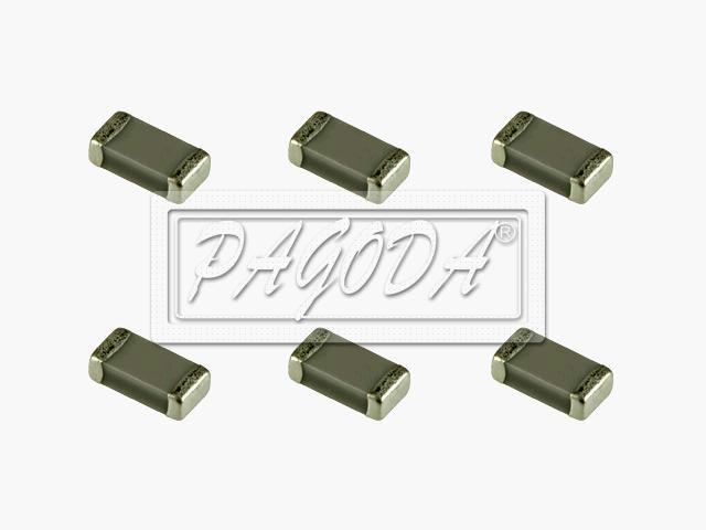 供应TDK贴片电感贴片电感规格