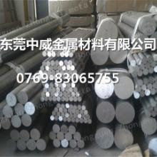 供应进口铝板7075 进口铝板7075价格图片