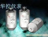 ST-3振动速度传感器图片